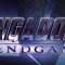 Marvel: ¡Primer tráiler de Vengadores: Endgame!
