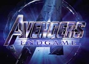 El tráiler de Vengadores: Endgame tiene secuencias que no existen en la película