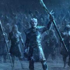 Juego de Tronos prepara su batalla más épica para el gran final