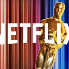 Opinión | ¿Es cine lo que hace Netflix?