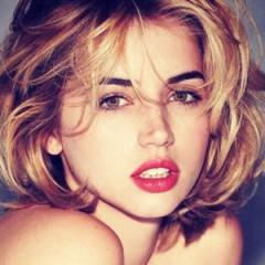 Netflix quiere a Ana de Armas de Marilyn Monroe