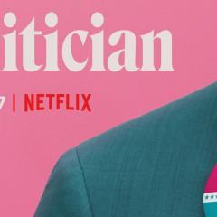 The Politician, 1ª serie de Ryan Murphy con Netflix, se estrena el 27 de septiembre