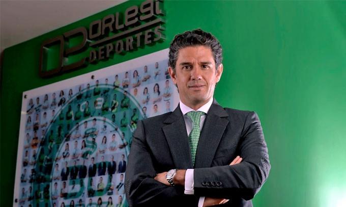 Néstor Araujo es nuevo jugador del Celta — Oficial