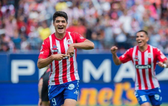 """El futbolista que rechaza al Atlético de Madrid tras no debutar en dos años: """"Sólo es el dueño de mi pase"""""""