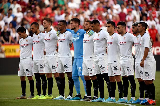 Hilo del Sevilla FC Sevilla_celta_013
