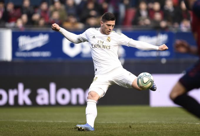 El Real Madrid pide este jugador al Milan a cambio del fichaje de ...