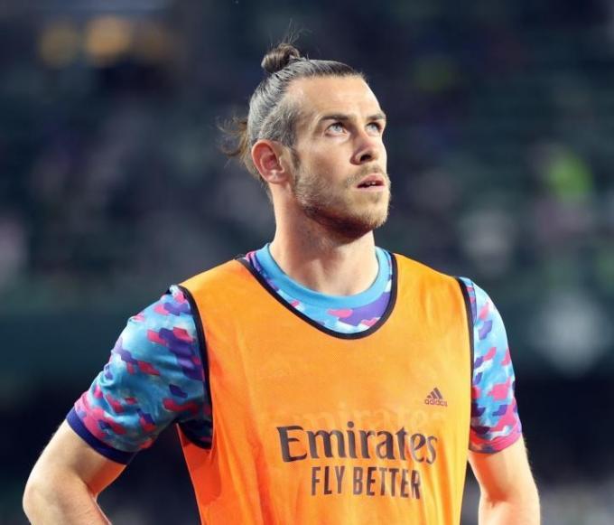 Ancelotti lo pierde durante tres semanas: una nueva lesión muscular